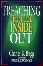 Preaching Inside Out