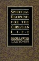 Spiritual Disciplines.jpg