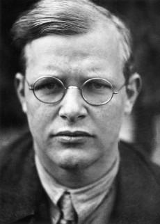 Bonhoeffer.jpg