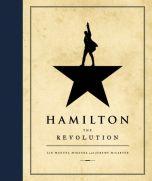 Hamilton Revolution