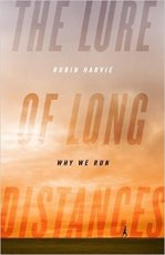 Lure of Long Distances.jpg