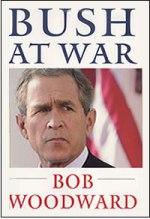 bush_at_war