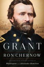 Grant Chernow