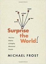Suprise the World.jpg
