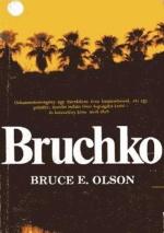 Bruchko.jpg