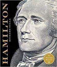 Hamilton Ill