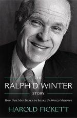 Ralph Winter Story.jpg