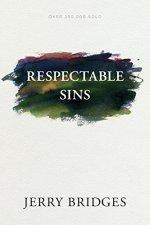Respectable Sins.jpg