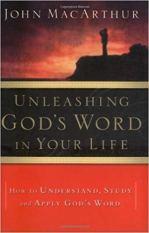 Unleashing God's Word.jpg