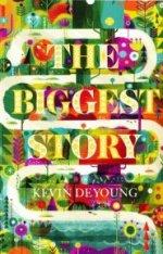 Biggest Story