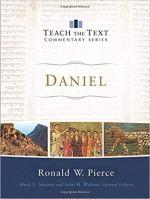 Daniel TtheT