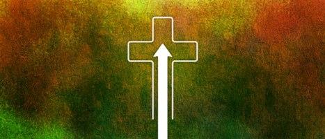 Holiness Cross.jpg