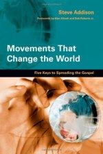 Movement Change World.jpg