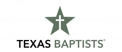 Texas Baptists