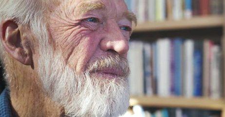 Eugene Peterson.jpg
