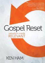 Gospel Reset.jpg