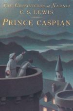 Prince Caspain.jpg