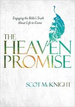 The Heaven Promise.jpg