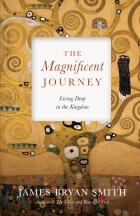 Mag Journey.jpg