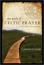 Celtic Prayer