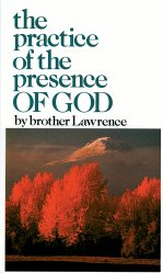 The Practice of the Presence