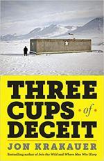 Three Cups of Deceit.jpg