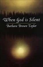 when-god-is-silent-3