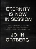 Eternity in Session.jpg