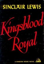 Kingsblood Royal