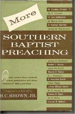 More SB Preaching