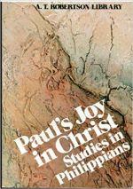 Paul's Joy
