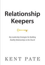 Relationships Keepers