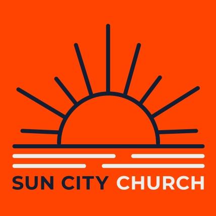 SunCityLogoOrange-01