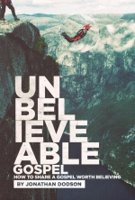 unbelievable-gospel