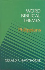 Word Biblical Themes Philippains