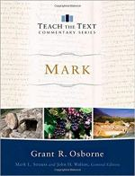 Mark Teach Text