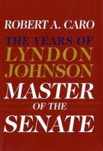 Master of Senate