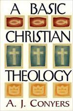 Basic Christian Theology