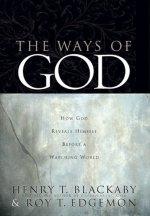 Ways of God