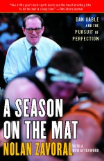 Season on the Mat