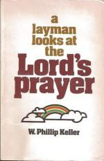 Layman Lord's Prayer
