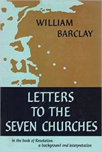 Barclay Rev letters